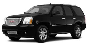 pathfinder nissan 2002 amazon com 2012 nissan pathfinder reviews images and specs
