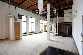 1 Bedroom Loft Apartments by Keystone Lofts Rentals Philadelphia Pa Apartments Com
