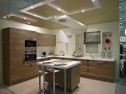 cuisine chez leroy merlin logiciel cuisine 3d gratuit lapeyre luxury leroy merlin cuisine 3d