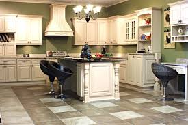Kitchen Cabinet Doors Replacement Costs Astonishing Kitchen Replacement Cabinet And Drawer Fronts Pict For