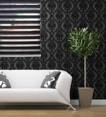 custom l shades online 100 polyester translucent zebra blinds shades in black custom size