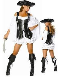 pirate halloween costumes for women popular pirate costumes women buy cheap pirate costumes