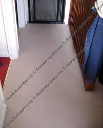Squeaky Laminate Floor Fix Devonian Carpenter Squeaky Floors