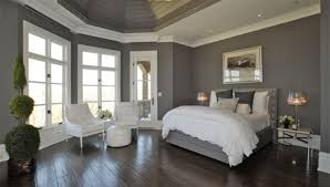 Grey And White Bedroom Ideas Uk Bedding Set Simple Gray Bedroom Color Scheme With Wall Mirror