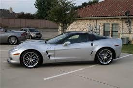 2009 chevy corvette 2009 chevrolet corvette zr1 181600