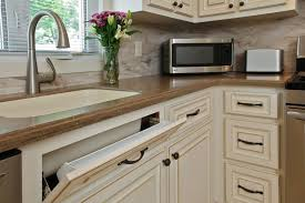 best antique white for kitchen cabinets our top 5 antique white cabinet countertop pairings