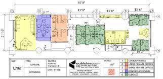 office layout destroybmx com