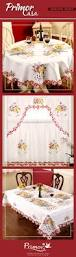 Catalogo Home Interiors 13 Best Catálogo Primor 2017 Images On Pinterest Duvet Colours