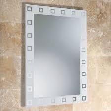 8 wonderful designer mirrors for bathrooms ewdinteriors