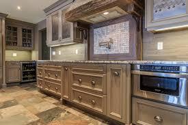 petit rideau de cuisine cuisine rideau cuisine largeur rideau cuisine
