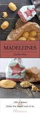 49 best gluten free christmas cookies and treats images on
