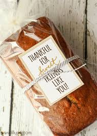 thanksgiving hostess gift ideas exclusively pet