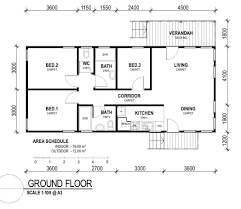 Tumbleweed Floor Plans 51 Simple Small House Floor Plans 25x42 Two Luxury Houses Plan
