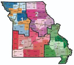 Usda Rural Housing Service Kentucky Usda Rural Housing Loans Winchester For Usda Eligibility