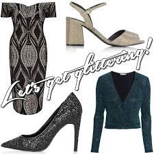 glitter dresses for new years 13x glittering clothing retro sonja fashion