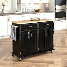 kitchen island carts with seating kitchen island cart with seating lagocalima