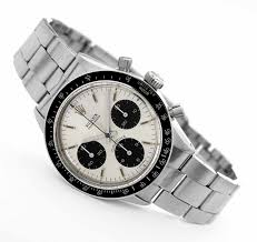 rolex black friday sale history of the rolex cosmograph daytona time and watches