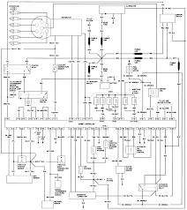 1999 dodge durango wiring diagram efcaviation com