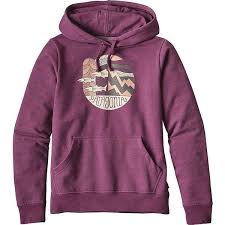 best 25 patagonia hoodie ideas on pinterest patagonia pullover
