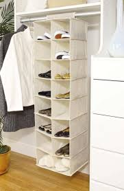 33 best images about home storage solutions on pinterest
