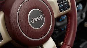 new jeep wrangler interior 2014 jeep wrangler sundancer concept interior detail hd