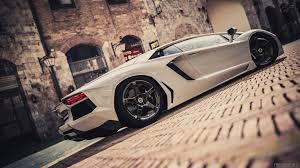 lamborghini aventador pictures on hd wallpapers only model