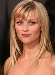best haircut for heart shaped face and thin hair hairstyles for long diamond shaped faces hair