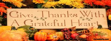 give thanks with a grateful covers give thanks