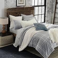 ugg pillows sale ugg bed bath beyond