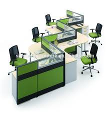 Office Desk Cubicles Modular Office Furniture Cubicles Richfielduniversity Us