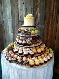 wedding cupcakes wedding cupcakes bethel bakery