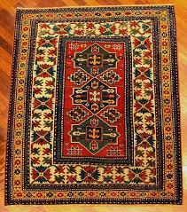 tappeti antichi caucasici tappeti x galleria tappeti caucasici tappeto caucasico 244 h kasak
