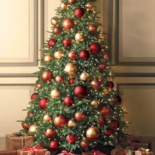 christmas tree decorating ideas for 2014 rainforest islands ferry