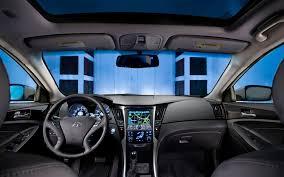 2012 hyundai sonata 2 0 turbo review 2012 hyundai sonata 2 0t offers a roomy interior
