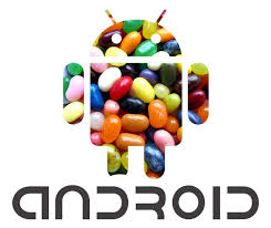 jelly bean android 4 1 promises and releasesgsm nation - Android Jellybean