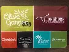 darden gift card discount olive garden gift cards at lobster best garden in the