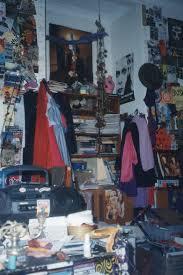 grunge room 90s bedroom accessories ideas wallpaper house
