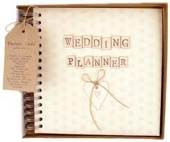 wedding planner degree start a wedding planner business