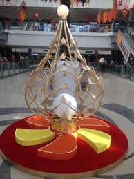 10 malls to visit this diwali for diwali shopping and more u2013 food2go4