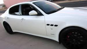 maserati quattroporte wheels 2012 maserati quattroporte gt s mc sport line 22inch wheels for