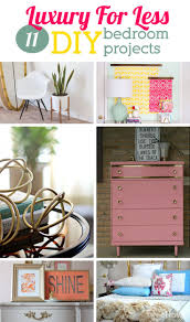 Make It Yourself Home Decor by 96 Best Astuces Déco Images On Pinterest Diy Workshop And Home