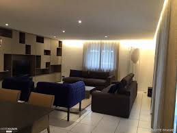 chambre d hote rixheim aménagement séjour intérieur by côté maison