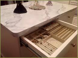 kitchen island with drawers ikea home design ideas