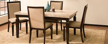 rogue transitional dining collection design tips u0026 ideas