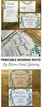 best 25 cheap wedding invitation sets ideas on pinterest rustic