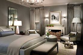 bedroom formalbeauteous tagged vintage modern bedroom decorating