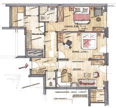 rooms suites wedelhütte