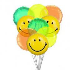 balloons delivery atlanta atlanta balloon delivery send balloon bouquets