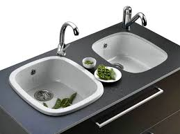 Cheap Kitchen Sink Faucets How To Get The Best Kitchen Sink Faucets Kitchen Ideas