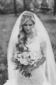 best 25 wedding hairstyles with veil ideas on pinterest veil